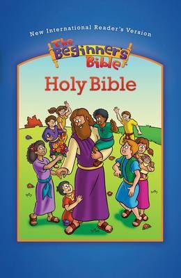 The NIrV Beginner's Bible (Hardback)