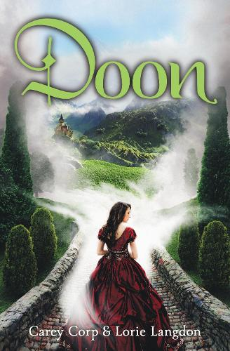 Doon - A Doon Novel 1 (Paperback)