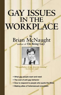 Gay Issues In The Workplace (Paperback)