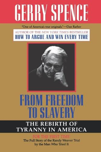From Freedom to Slavery (Paperback)