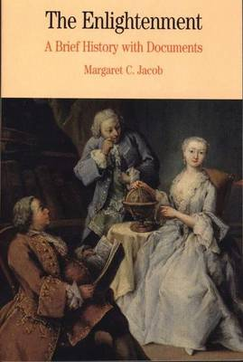 The Enlightenment - The Bedford Series in History and Culture (Paperback)