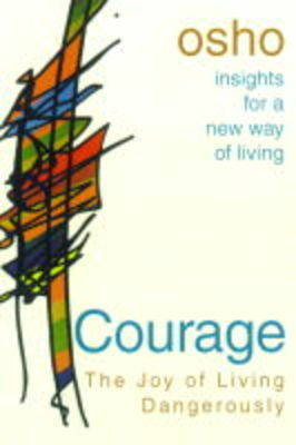 Courage (Paperback)