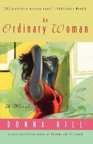 An Ordinary Woman (Paperback)