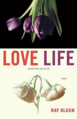 Love Life (Paperback)