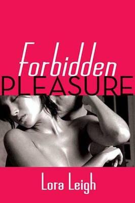Forbidden Pleasure (Paperback)