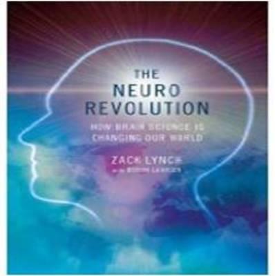 The Neuro Revolution (Hardback)
