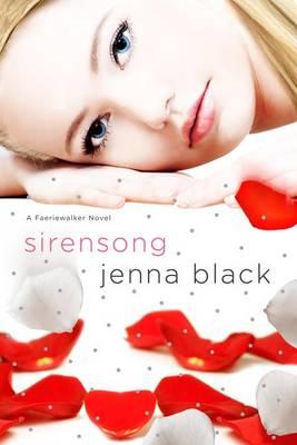 Sirensong (Paperback)