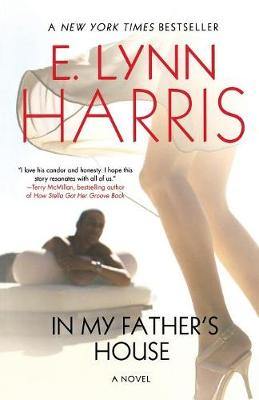 In My Father's House (Paperback)