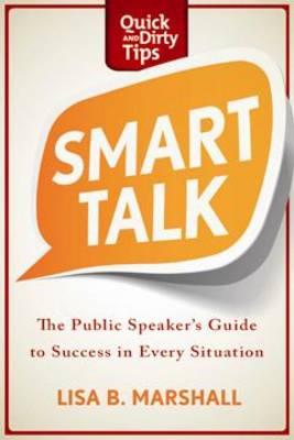 Smart Talk (Paperback)