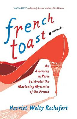 French Toast (Paperback)