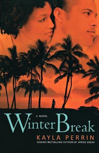 Winter Break (Paperback)