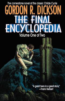 The Final Encyclopedia: Vol 1 (Paperback)
