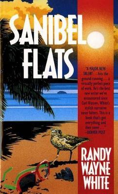 Sanibel Flats (Paperback)