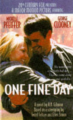 One Fine Day (Paperback)