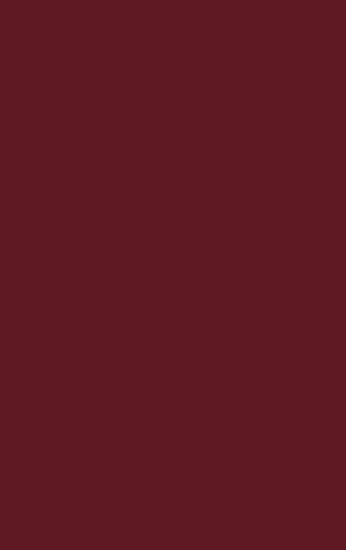 To Enforce Education: A History of the Founding Years of the United States Office of Education (Hardback)