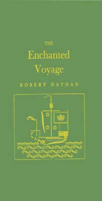 Enchanted Voyage (Hardback)