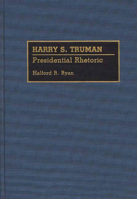 harry s. truman library institute dissertation writing fellowships External fellowship and scholarship databases joseph l fisher doctoral dissertation fellowships harry s truman library institute research grants.