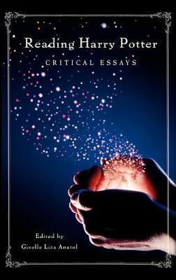 Reading Harry Potter: Critical Essays (Hardback)