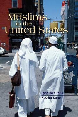 Muslims in the United States (Hardback)