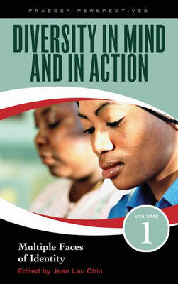 Diversity in Mind and in Action [3 volumes] (Hardback)