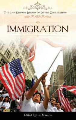 a discussion on the immigrants in the united states