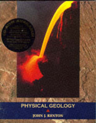 Physical Geology (Hardback)