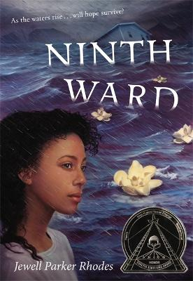 Ninth Ward (Paperback)