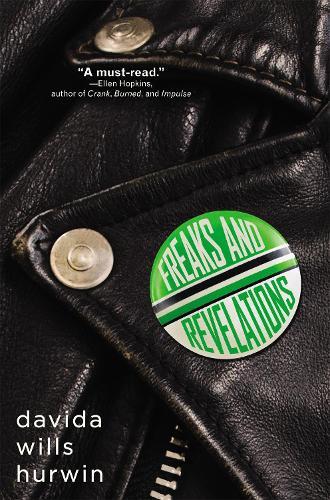 Freaks And Revelations (Paperback)