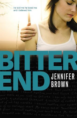 Bitter End (Paperback)