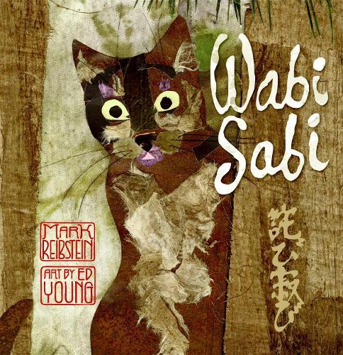 Wabi Sabi (Hardback)