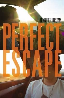 Perfect Escape (Hardback)