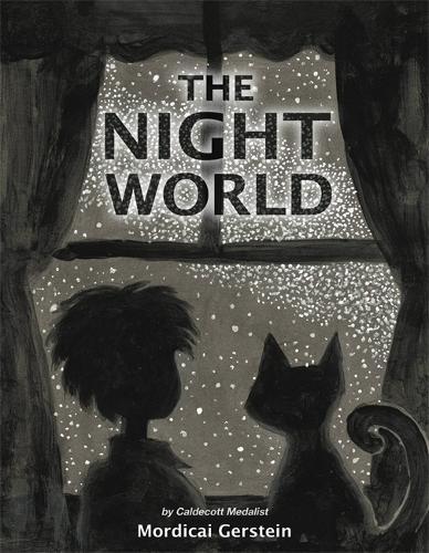 The Night World (Hardback)