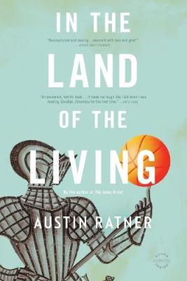 In the Land of the Living (Paperback)