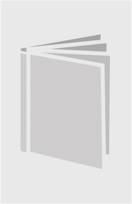 The End of the Wild (Hardback)
