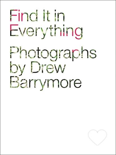 Find it in Everything (Hardback)