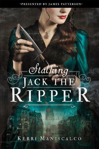 Stalking Jack the Ripper - Stalking Jack the Ripper (Hardback)