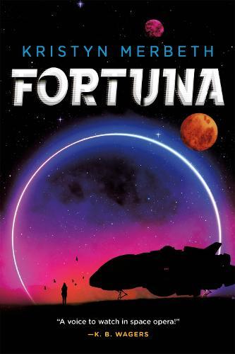 Fortuna (Paperback)