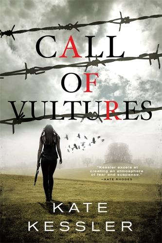 Call of Vultures (Paperback)
