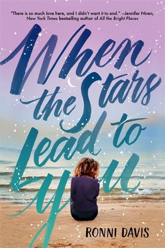 When the Stars Lead to You (Paperback)