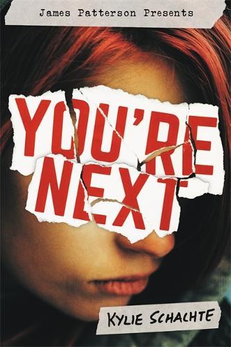 You're Next (Hardback)