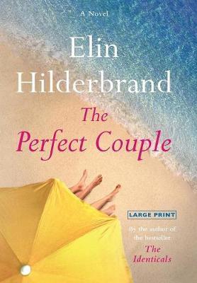 The Perfect Couple (Hardback)