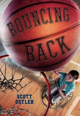 Bouncing Back (Hardback)
