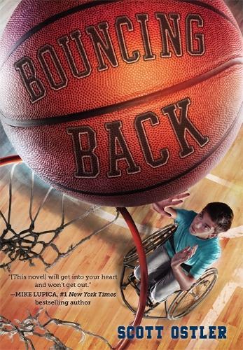 Bouncing Back (Paperback)