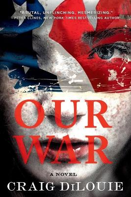 Our War: A Novel (Paperback)