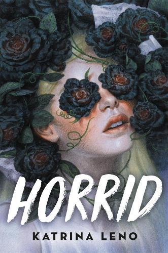 Horrid (Hardback)