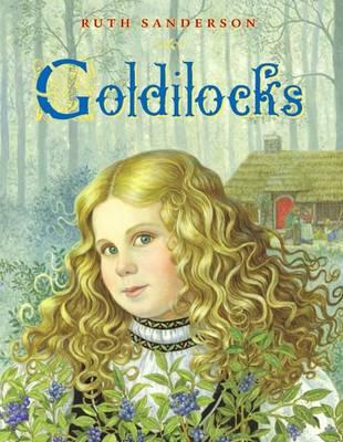 Goldilocks (Hardback)