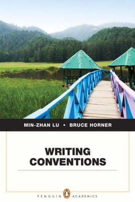Writing Conventions (Paperback)