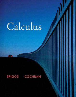 Calculus (Hardback)
