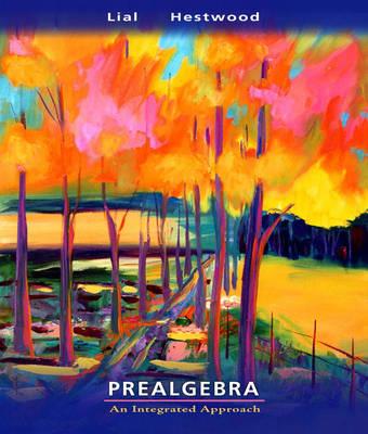 HESTWOOD: PREALGEBRA _c1 (Hardback)