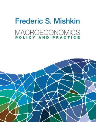 Macroeconomics: Policy and Practice (Paperback)